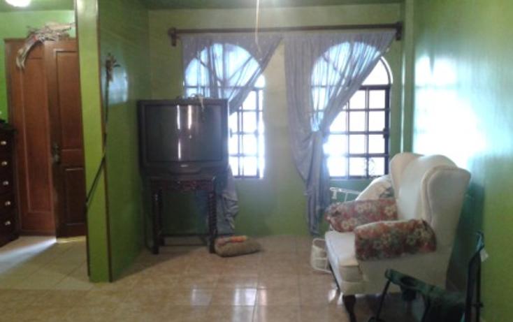 Foto de casa en venta en  , san antonio, reynosa, tamaulipas, 1194363 No. 02