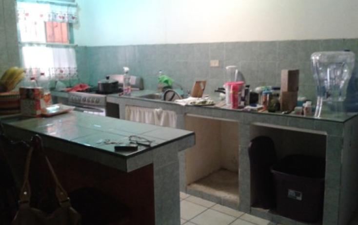 Foto de casa en venta en  , san antonio, reynosa, tamaulipas, 1194363 No. 03