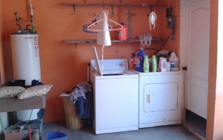 Foto de casa en venta en  , san antonio, reynosa, tamaulipas, 1194363 No. 04