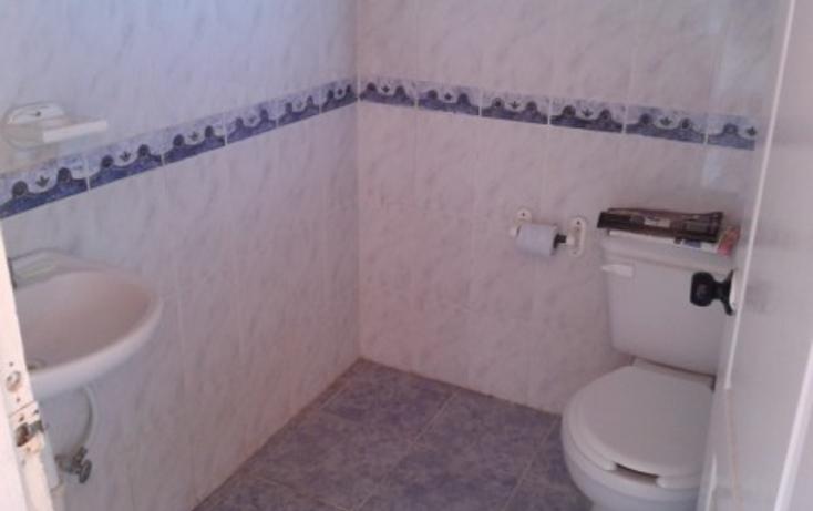 Foto de casa en venta en  , san antonio, reynosa, tamaulipas, 1194363 No. 05