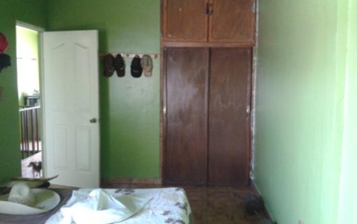 Foto de casa en venta en  , san antonio, reynosa, tamaulipas, 1194363 No. 06