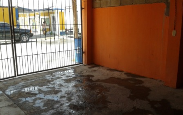 Foto de casa en venta en  , san antonio, reynosa, tamaulipas, 1194363 No. 08