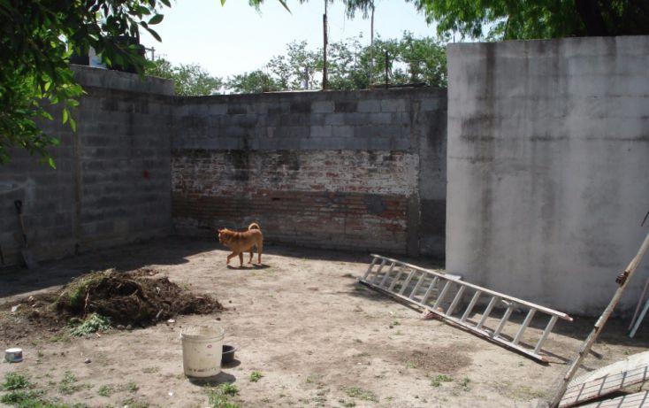 Foto de local en venta en, san antonio, reynosa, tamaulipas, 1772682 no 03