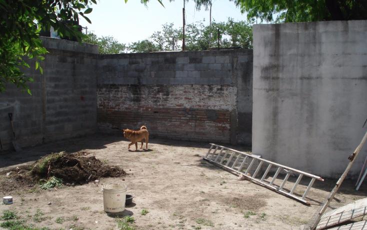 Foto de local en venta en  , san antonio, reynosa, tamaulipas, 1772682 No. 03
