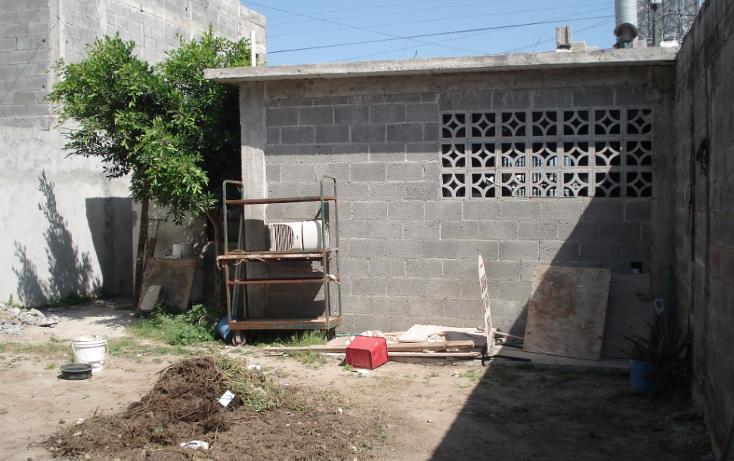Foto de local en venta en  , san antonio, reynosa, tamaulipas, 1772682 No. 04