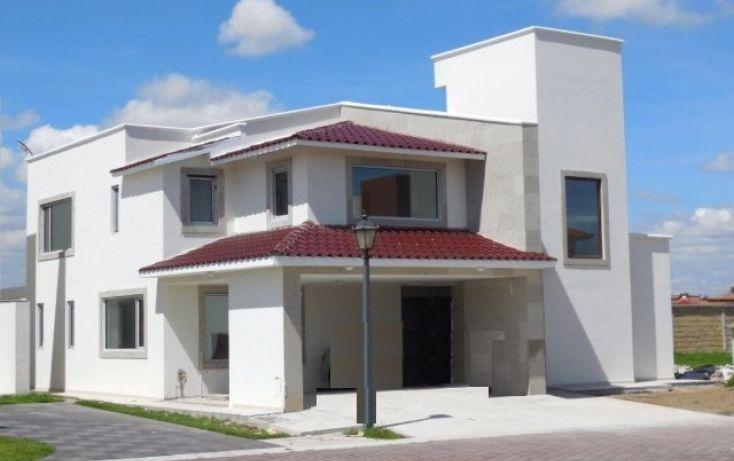 Foto de casa en condominio en venta en san antonio, san andrés ocotlán, calimaya, estado de méxico, 1630495 no 01