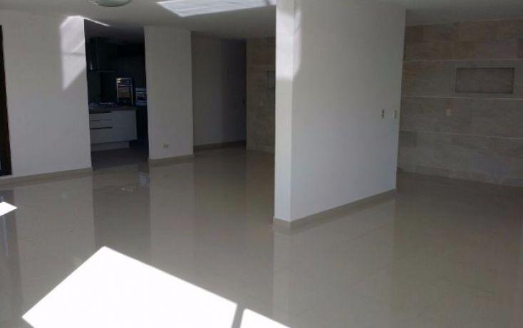 Foto de casa en condominio en venta en san antonio, san andrés ocotlán, calimaya, estado de méxico, 1630495 no 02