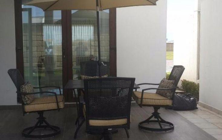 Foto de casa en condominio en venta en san antonio, san andrés ocotlán, calimaya, estado de méxico, 1630495 no 04