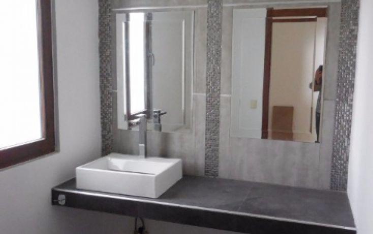Foto de casa en condominio en venta en san antonio, san andrés ocotlán, calimaya, estado de méxico, 1630495 no 06