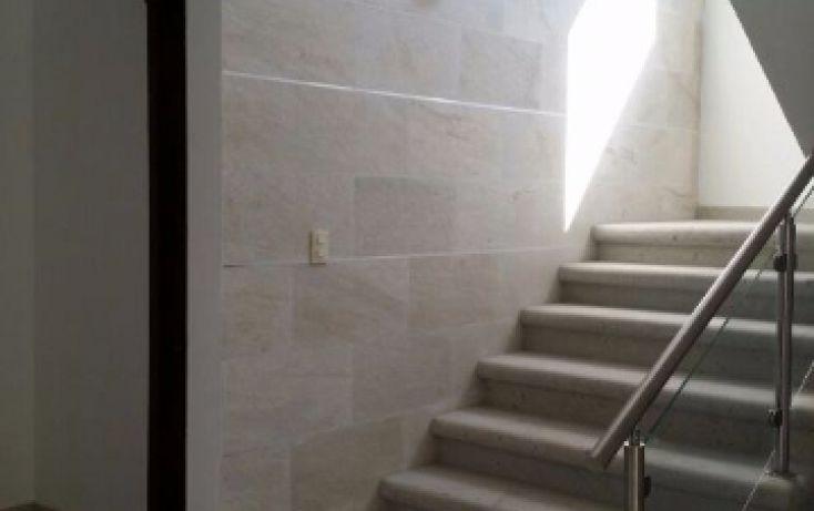 Foto de casa en condominio en venta en san antonio, san andrés ocotlán, calimaya, estado de méxico, 1630495 no 07