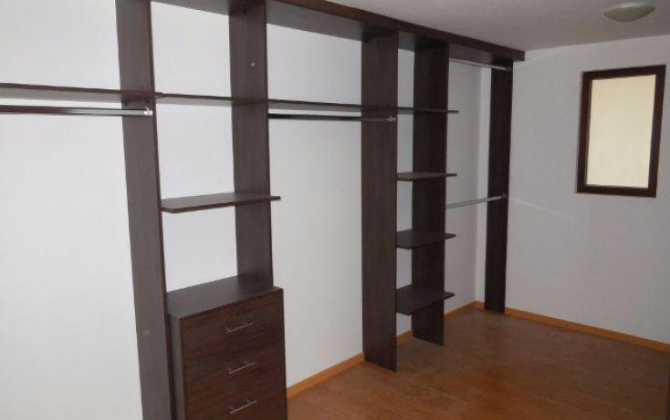 Foto de casa en condominio en venta en san antonio, san andrés ocotlán, calimaya, estado de méxico, 1630495 no 08