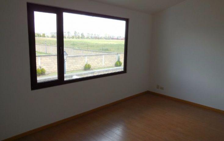 Foto de casa en condominio en venta en san antonio, san andrés ocotlán, calimaya, estado de méxico, 1630495 no 09