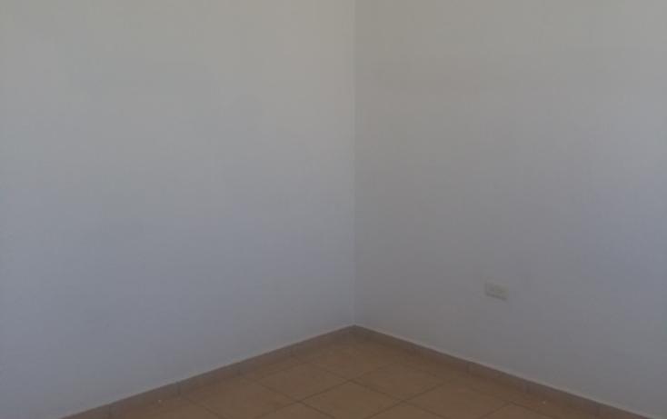 Foto de casa en venta en  , san antonio, san antonio la isla, méxico, 1716894 No. 09