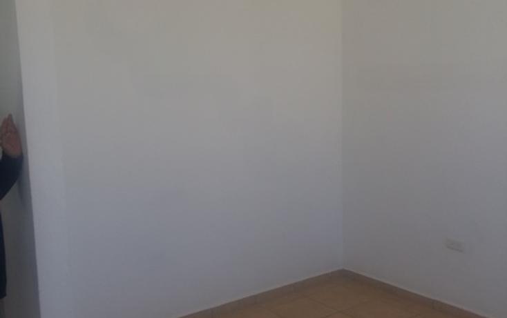 Foto de casa en venta en  , san antonio, san antonio la isla, méxico, 1716894 No. 10