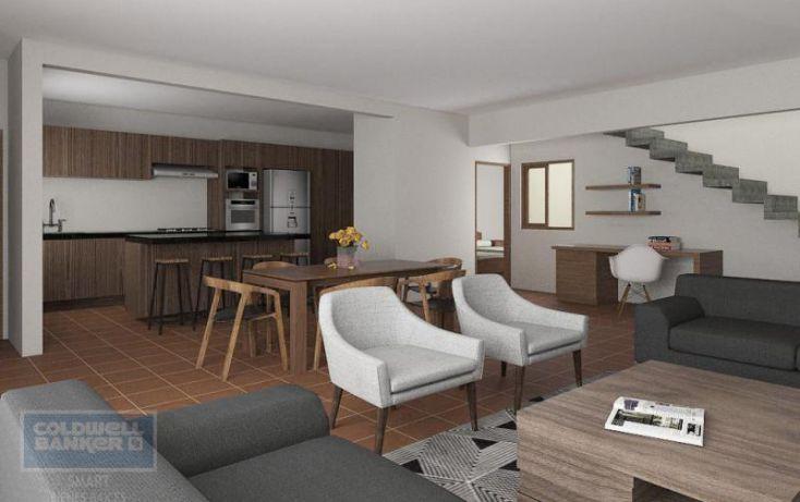 Foto de casa en venta en san antonio, san antonio, san miguel de allende, guanajuato, 1490341 no 02