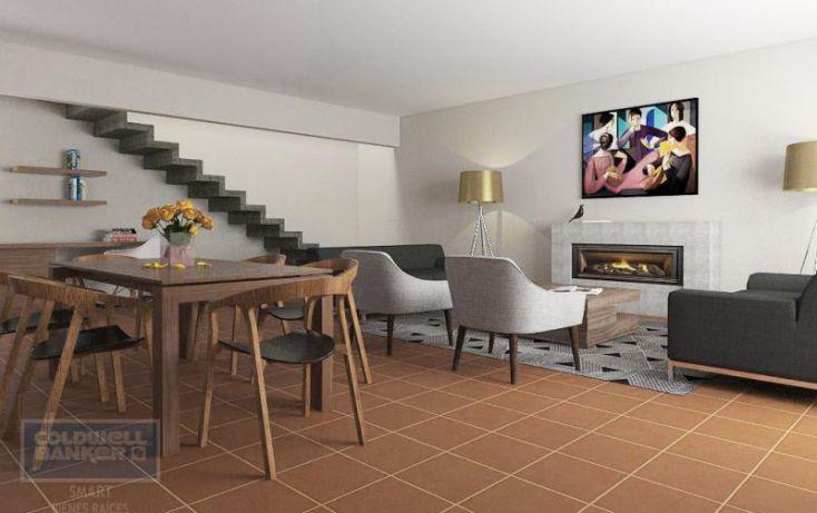 Foto de casa en venta en san antonio, san antonio, san miguel de allende, guanajuato, 1490341 no 03