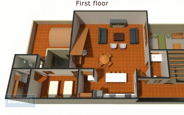 Foto de casa en venta en san antonio, san antonio, san miguel de allende, guanajuato, 1490341 no 04