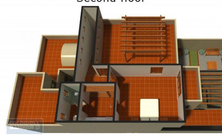 Foto de casa en venta en san antonio, san antonio, san miguel de allende, guanajuato, 1490341 no 05