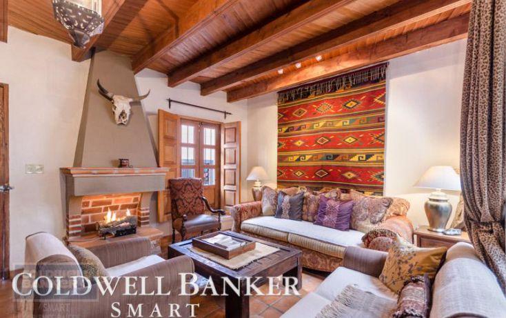 Foto de casa en venta en san antonio, san antonio, san miguel de allende, guanajuato, 1717402 no 01
