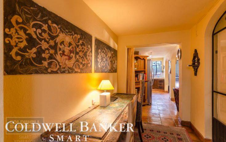 Foto de casa en venta en san antonio, san antonio, san miguel de allende, guanajuato, 1717402 no 03
