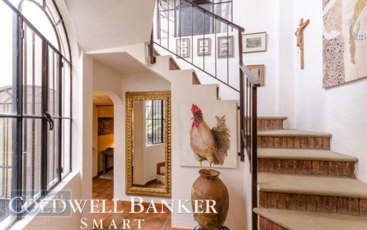 Foto de casa en venta en san antonio, san antonio, san miguel de allende, guanajuato, 1717402 no 04