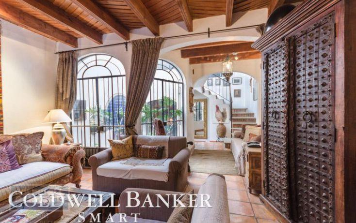 Foto de casa en venta en san antonio, san antonio, san miguel de allende, guanajuato, 1717402 no 05