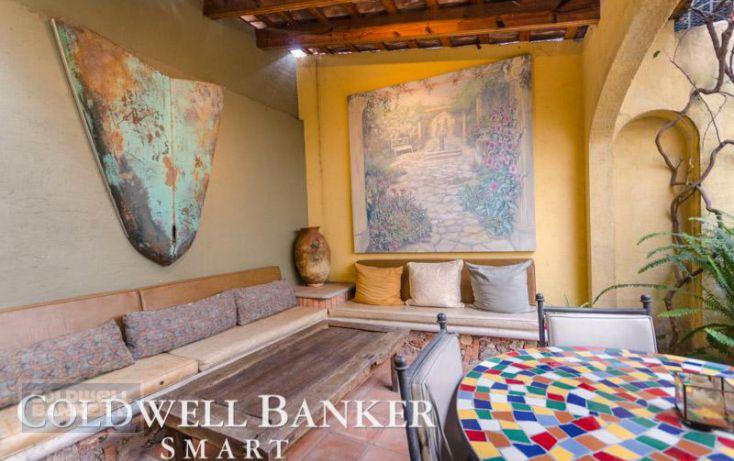 Foto de casa en venta en san antonio, san antonio, san miguel de allende, guanajuato, 1717402 no 06