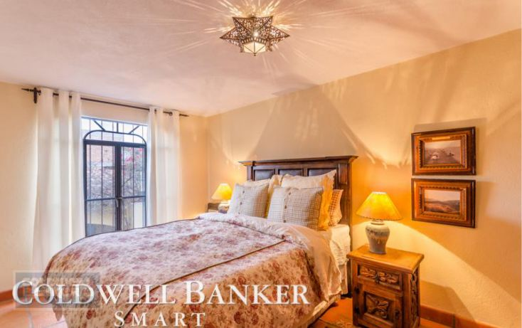 Foto de casa en venta en san antonio, san antonio, san miguel de allende, guanajuato, 1717402 no 09