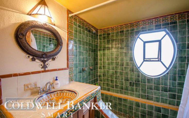 Foto de casa en venta en san antonio, san antonio, san miguel de allende, guanajuato, 1717402 no 11