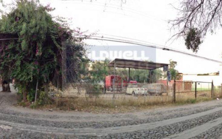 Foto de terreno habitacional en venta en san antonio, san antonio, san miguel de allende, guanajuato, 417449 no 01