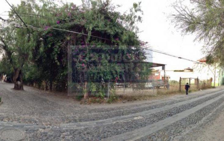 Foto de terreno habitacional en venta en san antonio, san antonio, san miguel de allende, guanajuato, 417449 no 02