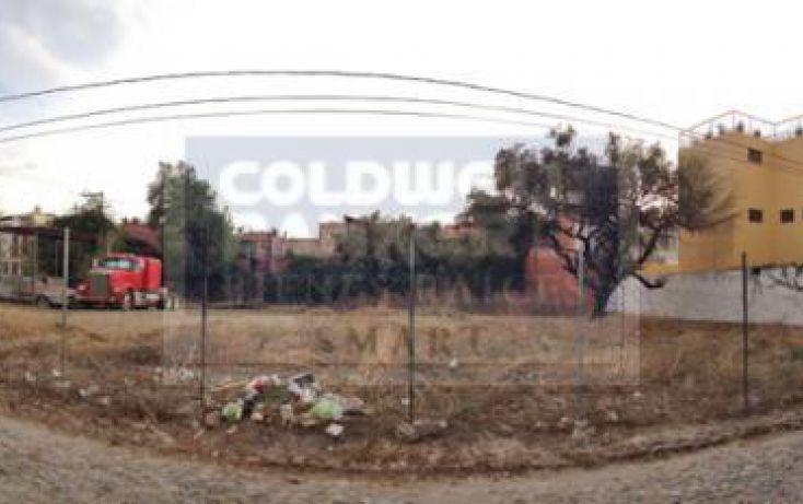 Foto de terreno habitacional en venta en san antonio, san antonio, san miguel de allende, guanajuato, 417449 no 05