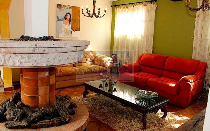 Foto de casa en venta en san antonio, san antonio, san miguel de allende, guanajuato, 490379 no 01