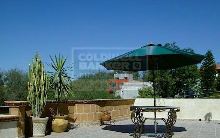 Foto de casa en venta en san antonio, san antonio, san miguel de allende, guanajuato, 490379 no 02