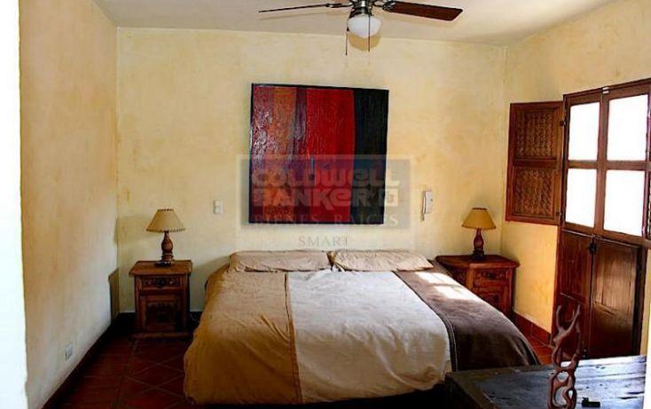 Foto de casa en venta en san antonio, san antonio, san miguel de allende, guanajuato, 490379 no 03