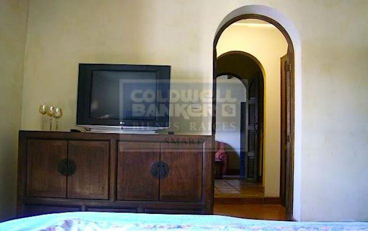 Foto de casa en venta en san antonio, san antonio, san miguel de allende, guanajuato, 490379 no 04