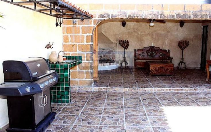Foto de casa en venta en san antonio, san antonio, san miguel de allende, guanajuato, 490379 no 05