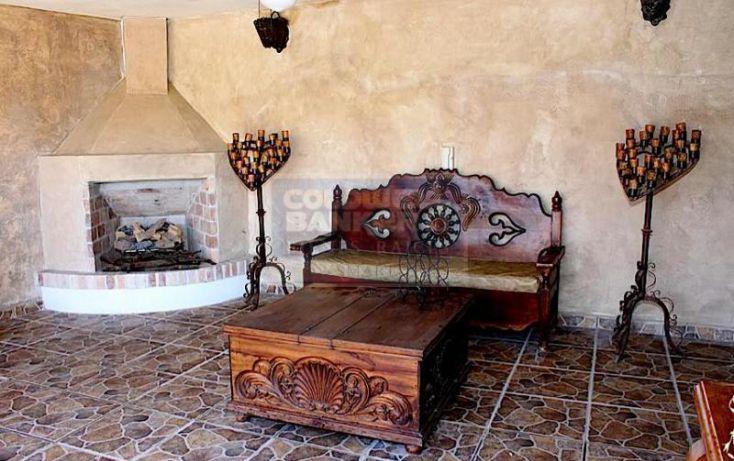 Foto de casa en venta en san antonio, san antonio, san miguel de allende, guanajuato, 490379 no 06