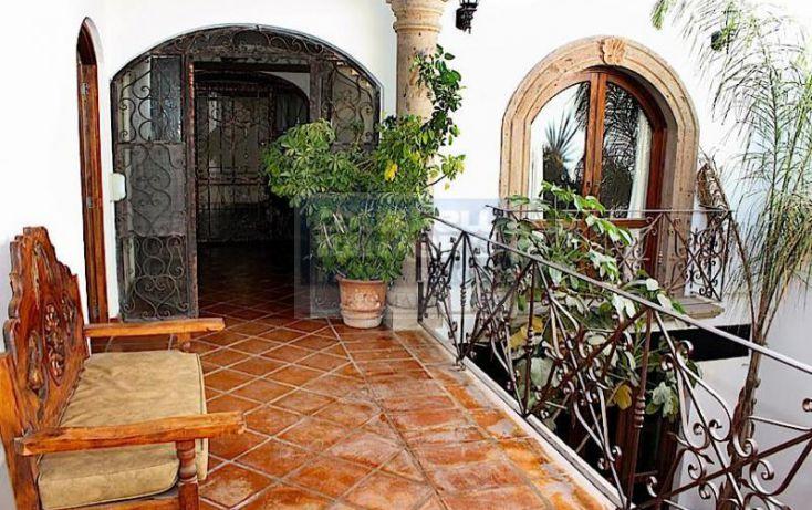 Foto de casa en venta en san antonio, san antonio, san miguel de allende, guanajuato, 490379 no 08
