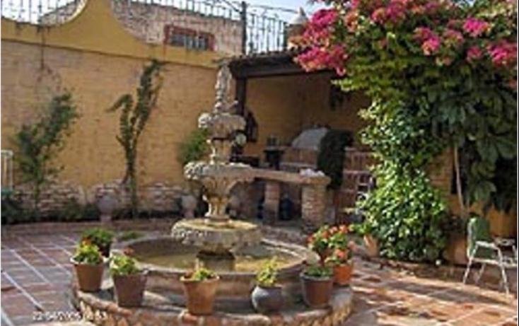 Foto de casa en venta en san antonio, san antonio, san miguel de allende, guanajuato, 619885 no 02