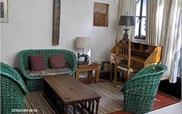 Foto de casa en venta en san antonio, san antonio, san miguel de allende, guanajuato, 619885 no 05
