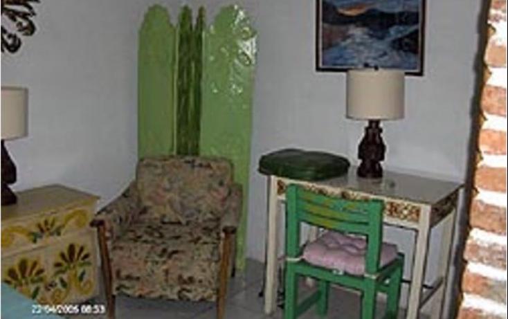 Foto de casa en venta en san antonio, san antonio, san miguel de allende, guanajuato, 619885 no 06
