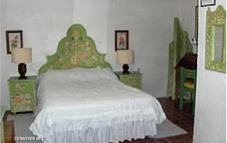Foto de casa en venta en san antonio, san antonio, san miguel de allende, guanajuato, 619885 no 08