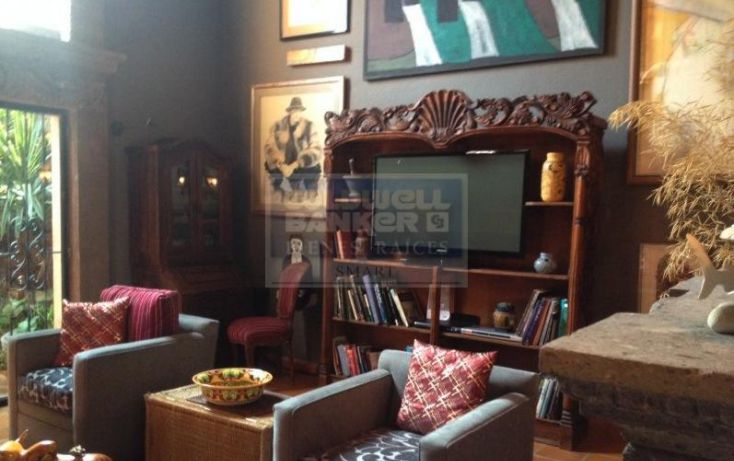 Foto de casa en venta en san antonio, san antonio, san miguel de allende, guanajuato, 703683 no 01