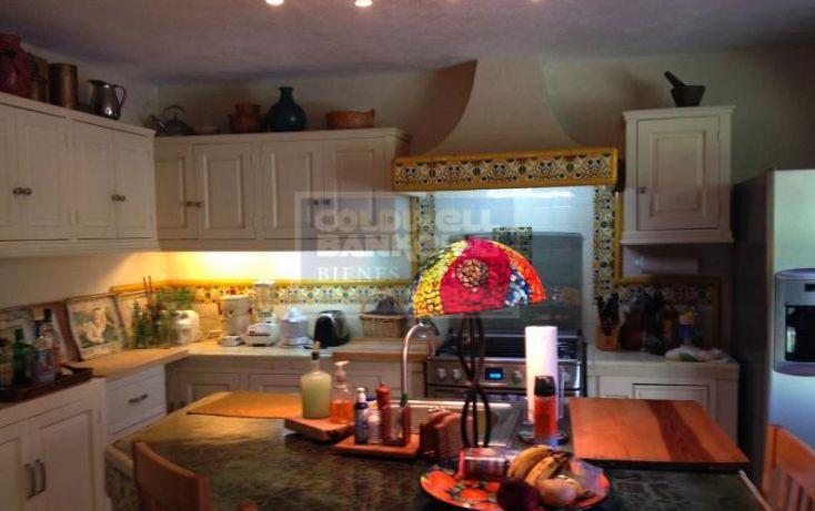 Foto de casa en venta en san antonio, san antonio, san miguel de allende, guanajuato, 703683 no 02