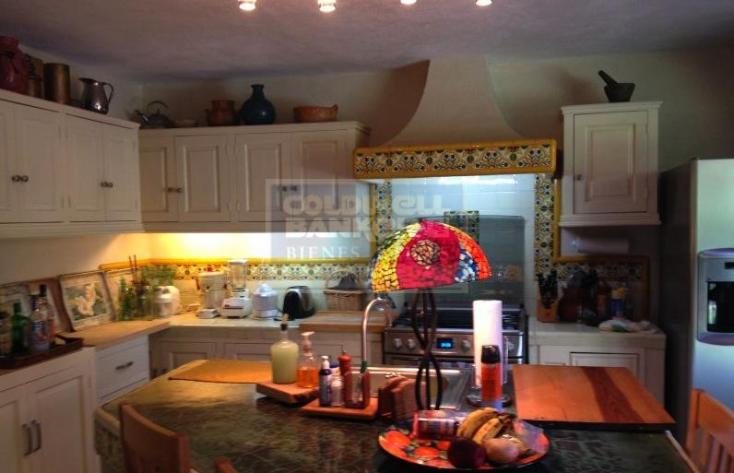 Foto de casa en venta en  , san antonio, san miguel de allende, guanajuato, 703683 No. 02
