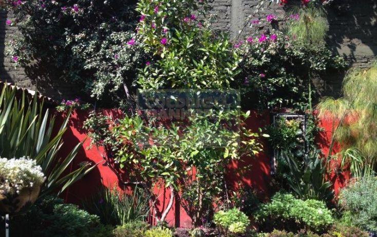 Foto de casa en venta en san antonio, san antonio, san miguel de allende, guanajuato, 703683 no 03