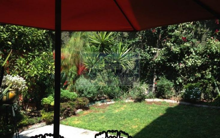 Foto de casa en venta en san antonio, san antonio, san miguel de allende, guanajuato, 703683 no 04