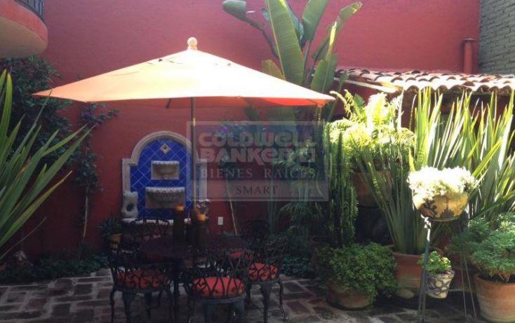 Foto de casa en venta en san antonio, san antonio, san miguel de allende, guanajuato, 703683 no 05