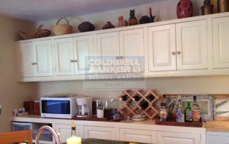 Foto de casa en venta en san antonio, san antonio, san miguel de allende, guanajuato, 703683 no 06